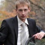 Школьный психолог Крученко Павел Александрович
