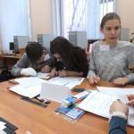 Изучение материалов о плоскостопии